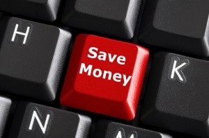 10 Ways To Save Money By Using The Internet