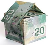 Will Canada's housing bubble burst?