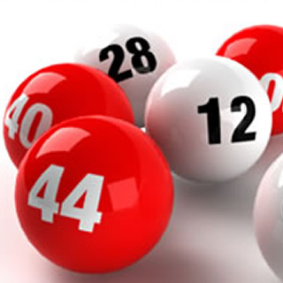 The Lottery and your retirement