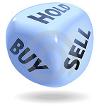Low Cost Ways To Buy Dividend Stocks