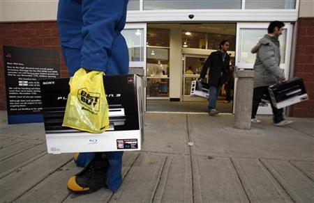 Canada's economic recovery stalls in April