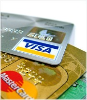 Pros & Cons of Using a Credit Card-Only Spending System