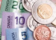 N.S. Payday Loans Under Microscope