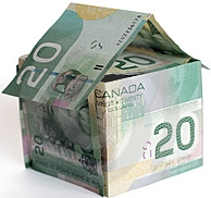 Mortgage First RRSP Later