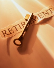 3 Great Dividend Stocks for Your RRSP