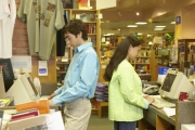 Retail Service Needs A Shake-Up