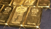 Gold Price Sets Record As Doubts of Recovery Grow