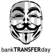 Fed-up Clients Ditch Banks for 'Transfer Day'