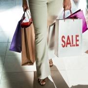 Cross-Border Shopping to Rise