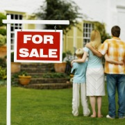 Real Estate Becoming More Affordable