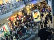 Debt Worries May Put Damper on Holiday Buying