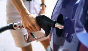 Plunging Gas Prices Lower Inflation
