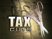 Canadian Businesses Sit on Cash Despite More Tax Cuts