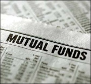 Will Actively Managed Mutual Funds Ever Go Away?
