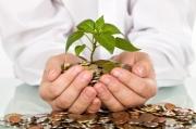GIC or Savings Account?