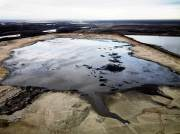 Oilsands Critics put Spotlight on Foreign Ownership