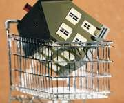 Buying Your First Home is Now More Difficult