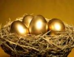 Here Are Some Last-Minute Investments for Your RRSP