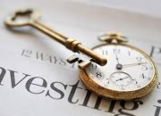 Investing in Group RESPs?
