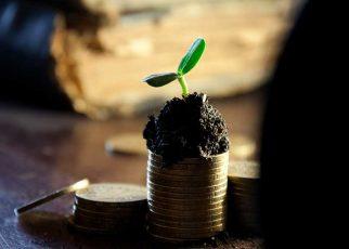 Grow your TFSA