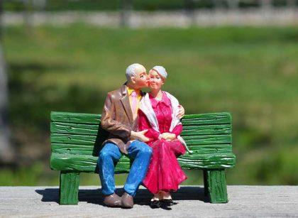 Secure retirement