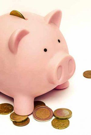 TFSA Savings