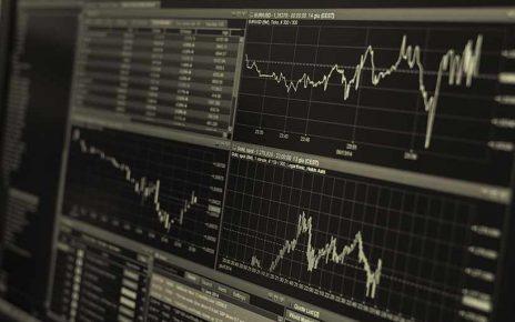 Value Stocks worth investing