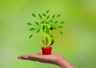 Questwealth Portfolios - Managed portfolios with low-fees